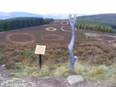 minch moor Redemption sculpture (600 x 450)