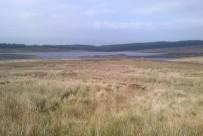 Daff Reservoir