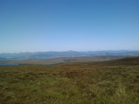 Ben Lomond amongst others