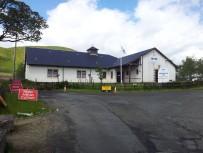 Greenock Cut Centre