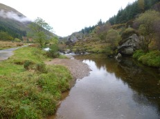 River Massan