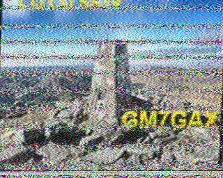 20m 22 2 15 1130 UTC