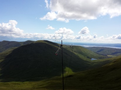 Looking to Chaorach