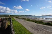 Ettrick Bay SW