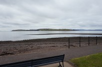Great Cumbrae