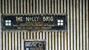 the Nolly Brig