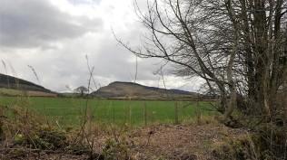 Sidlaw Hills