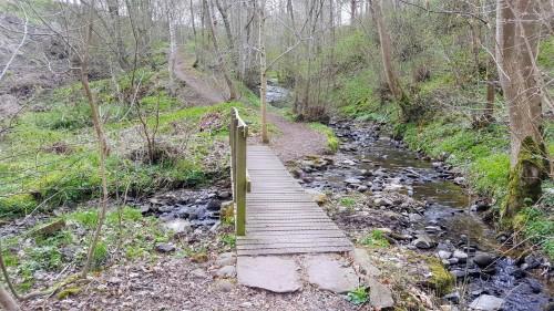 Den Path