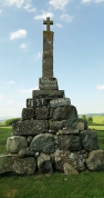 Maggie Wall
