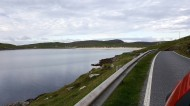 Looking to Vatersay
