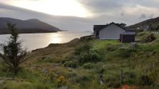 West Loch Tarbet