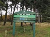 Tentsmuir