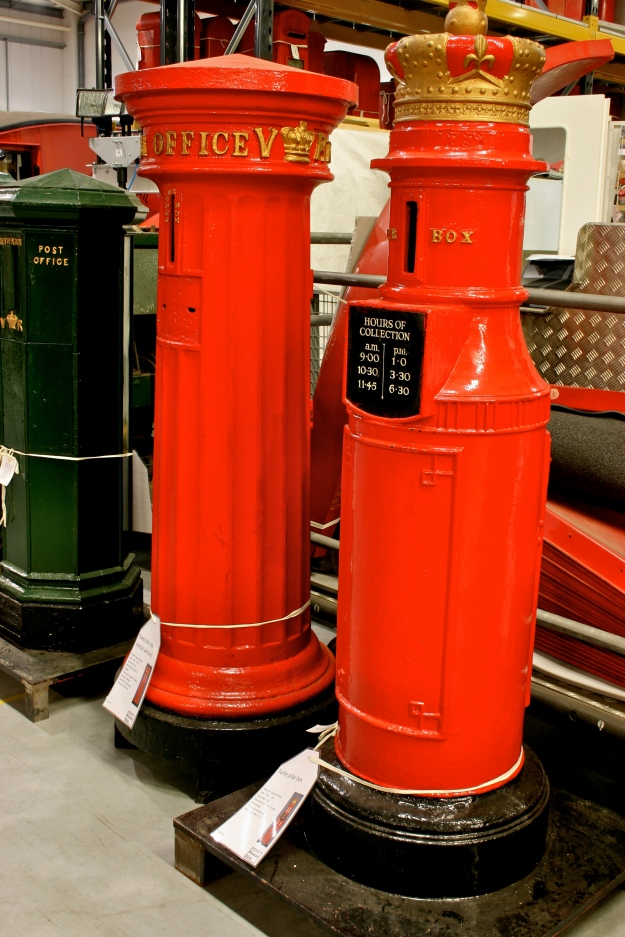 BLW_Fluted_and_Suttie_pillar_boxes